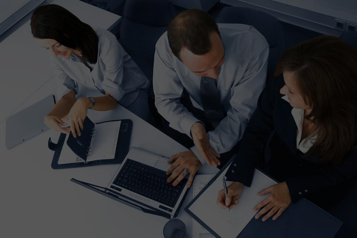 شرکت حسابداری و حسابرسی دانا محاسب فکور