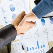 تشکیل پرونده مالیاتی و اخذ کد اقتصادی