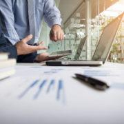 مشاوره مالی در یزد