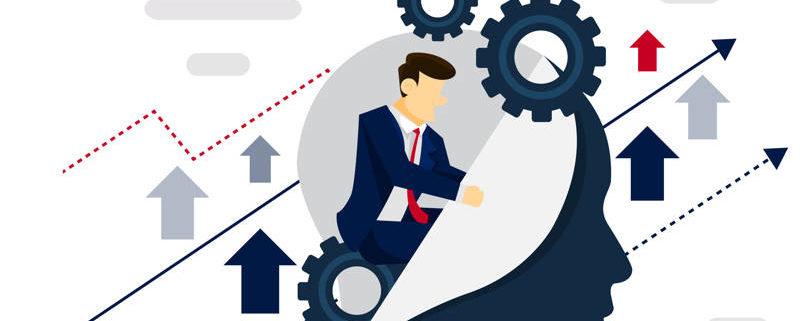 پیاده سازی سیستم حسابداری