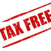 برخورداری از معافیت های مالیاتی