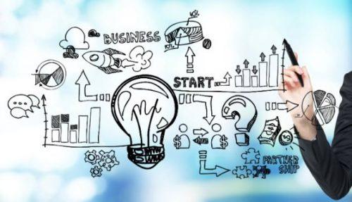 اهمیت شرکت حسابداری برای شرکتها,شرکت حسابداری برای شرکتها,حسابداری برای شرکتها,حسابداری