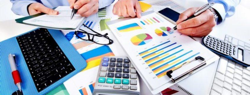 خدمات مالی,خدمات حسابداری