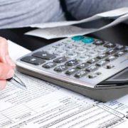 تعرفه های خدمات حسابداری