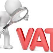 بخشنامه بخشودگی جرایم مالیات بر ارزش افزوده