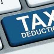 مالیات بر درآمد برای حق مشاوره