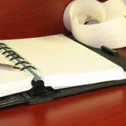 حق الزحمه تحریر دفاتر قانونی