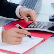 طرز نوشتن لایحه مالیاتی