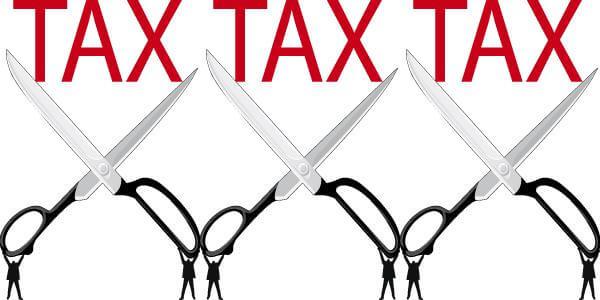 جریمه ماده 197 قانون مالیاتهای مستقیم