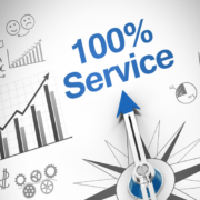 نرخ خدمات مالی